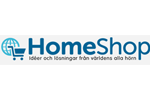 homeshop